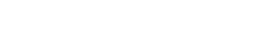 the wallstreet logo