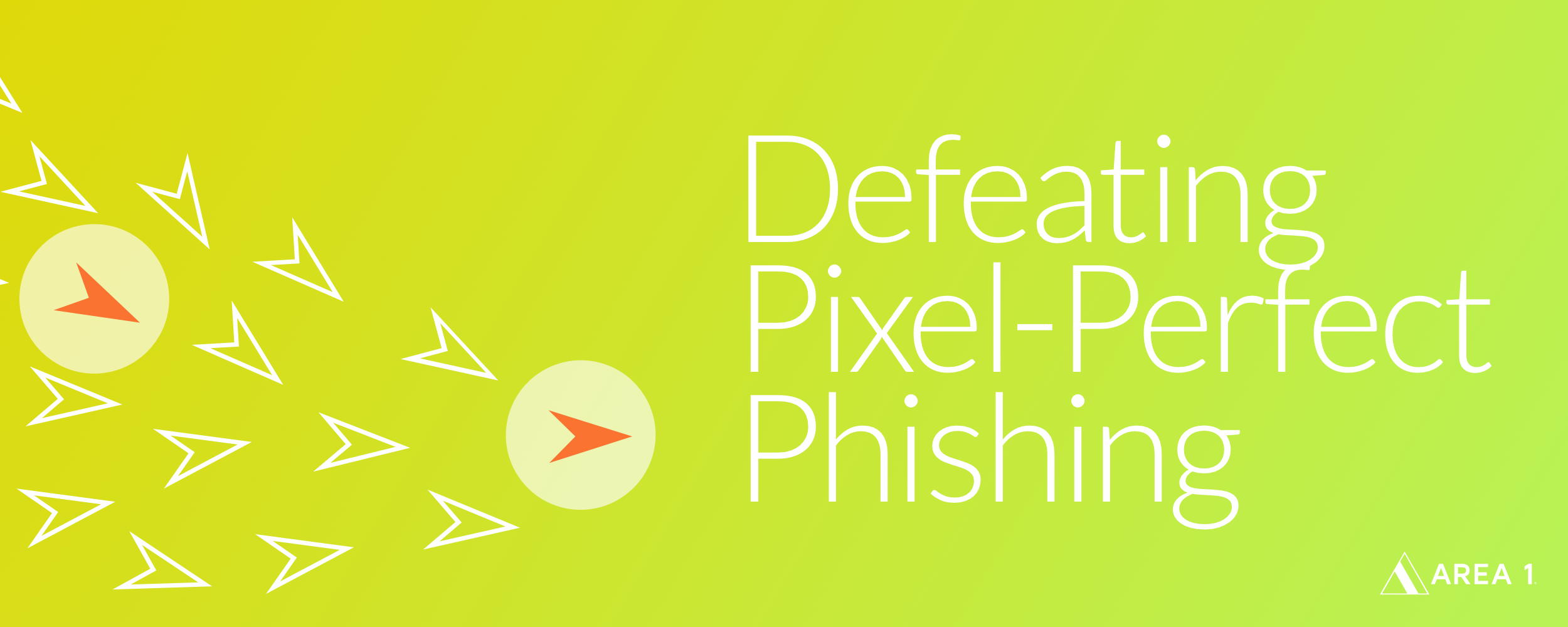 Defeating_Pixel