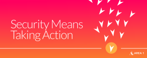 Security_Means_Taking_Action