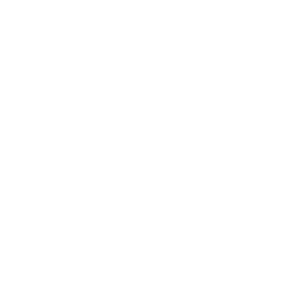 RouteFifty