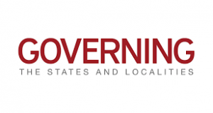 Governing the states and localities