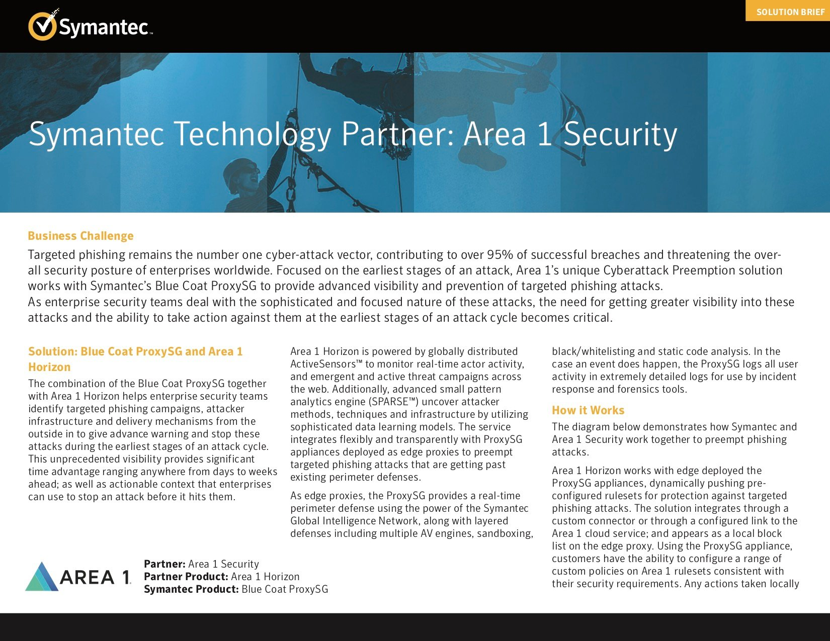 Symantec_Solution_Breif