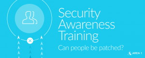 SecurityTrainingEducation