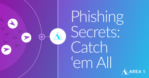 Phishing_Secrets:_Catch_'em_all