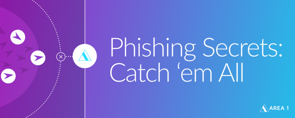 Phishing_Secrets