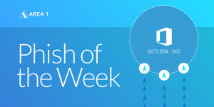Phish of the Week O365