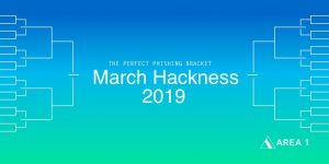 March Hackness