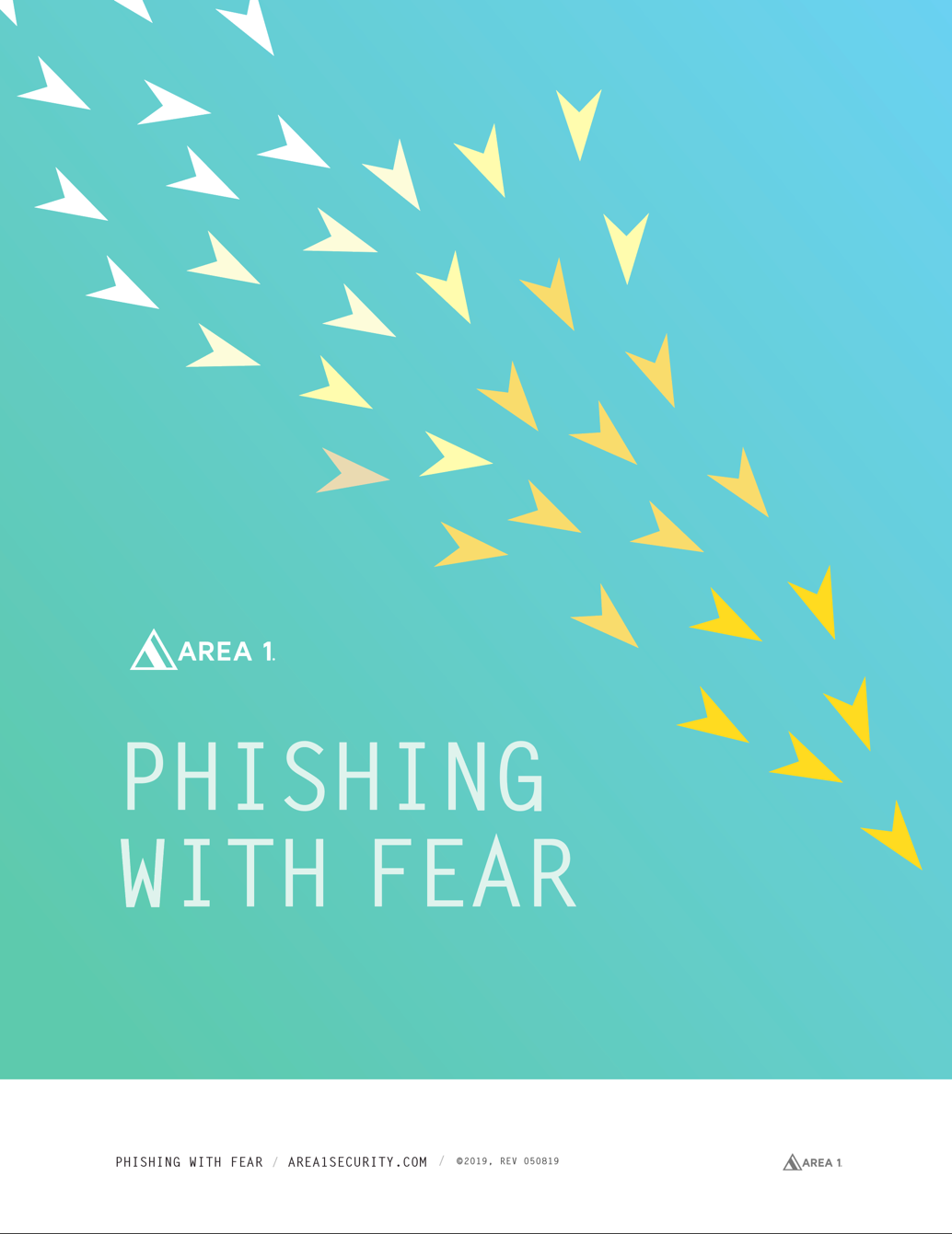 Phishing-with-Fear