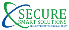 Secure Smart Solutions